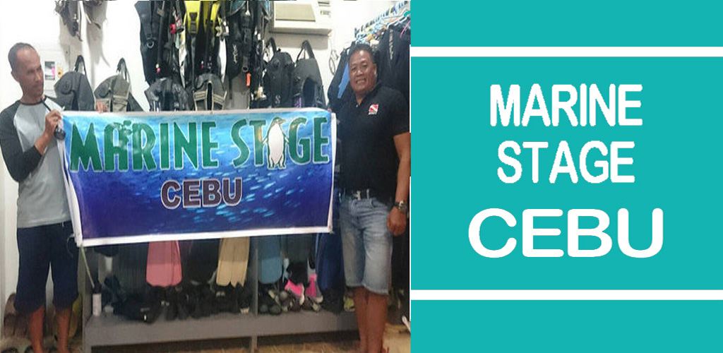 topbannercebu